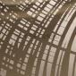 供应彩色不锈钢蚀刻板 不锈钢蚀刻板生产厂家