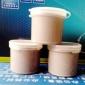 深圳芯网科技3.0电子管专用导热硅脂38元供应支持批发